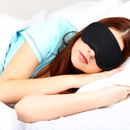 Wholesale VIP Sleep Mask