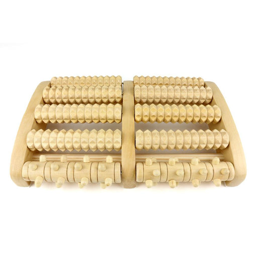 Wholesale Reflexology Foot Massage Roller