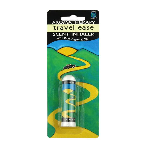 Wholesale Aromatherapy Scent Inhalers travel ease