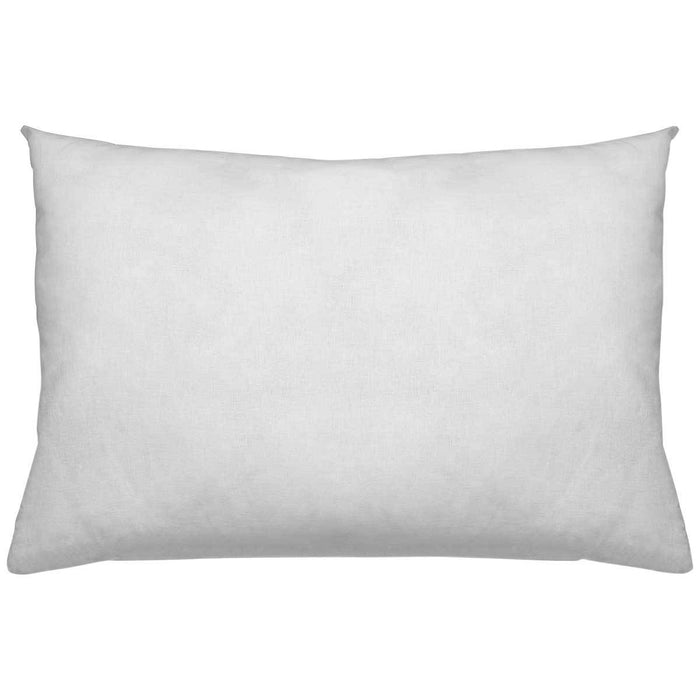 Wholesale An Min Makura Natural Buckwheat Pillow