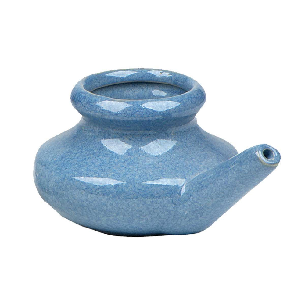 Wholesale Neti Pots