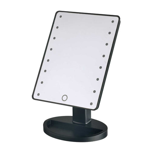 Relaxus Beauty Wholesale LED Light-Up Vanity Mirror