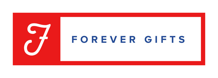 Forever Gift Coupons and Promo Code