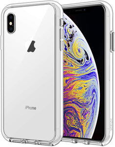 JETech | Apple iPhone Xs Max Case