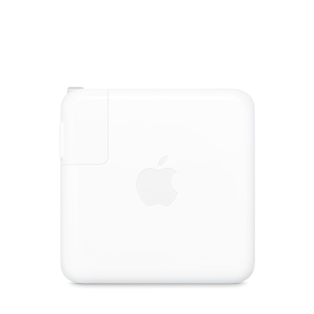 Apple | USB‑C Power Adapter