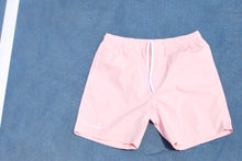 Load image into Gallery viewer, Sarid Shorts (Pink)