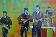 Load image into Gallery viewer, The Beatles