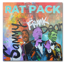 Load image into Gallery viewer, Rat Pack