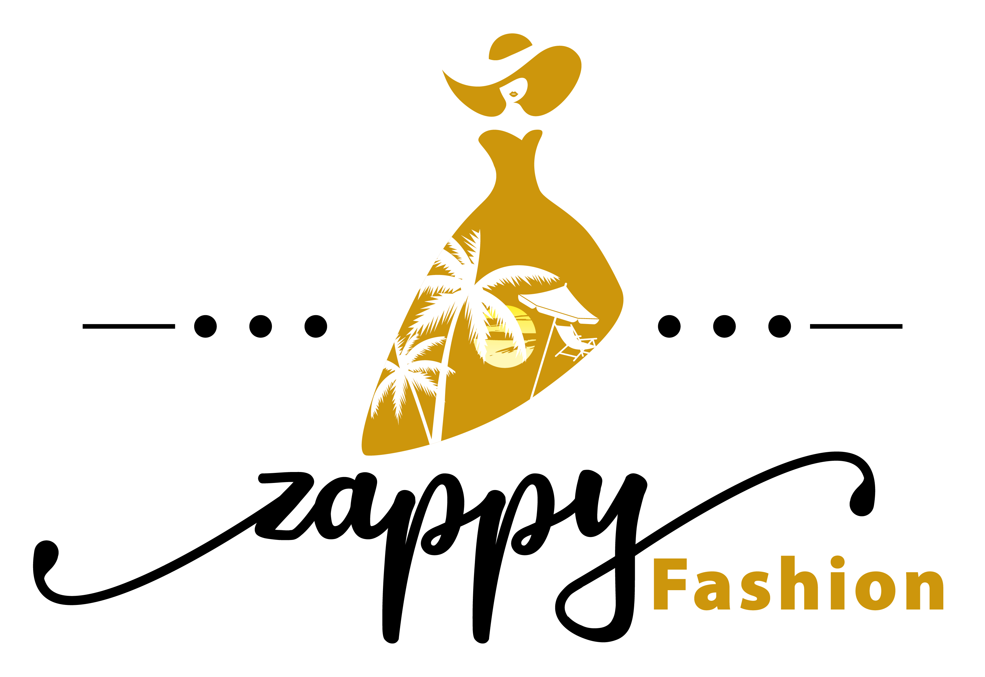 Zappy Fashion Bulgaria