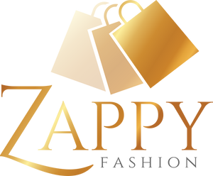 Zappy Fashion