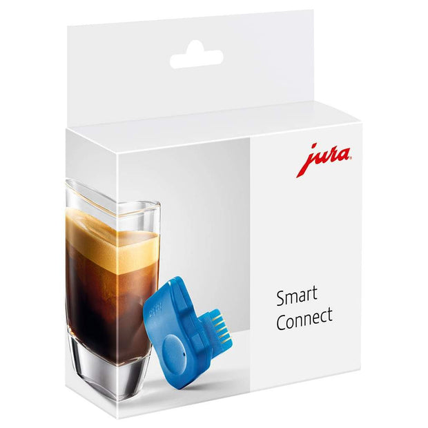 Jura Smart Connect Adapter - SKU 72167 - EAN no 7610917721672 - Jura Tilbehør