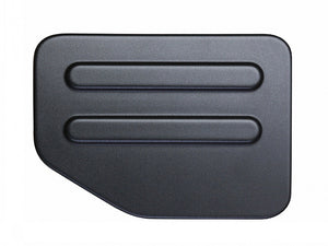 Fuel Filler Door Cover for Suzuki Jimny JB64 JB74 2018-2019