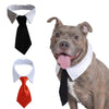 Dog Formal Necktie