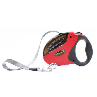 Retractable Leash For Dogs