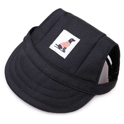 Dog Cap for Small Pet