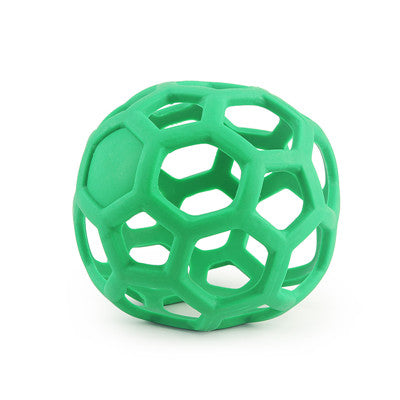 Geometric Hollow Ball for Dog