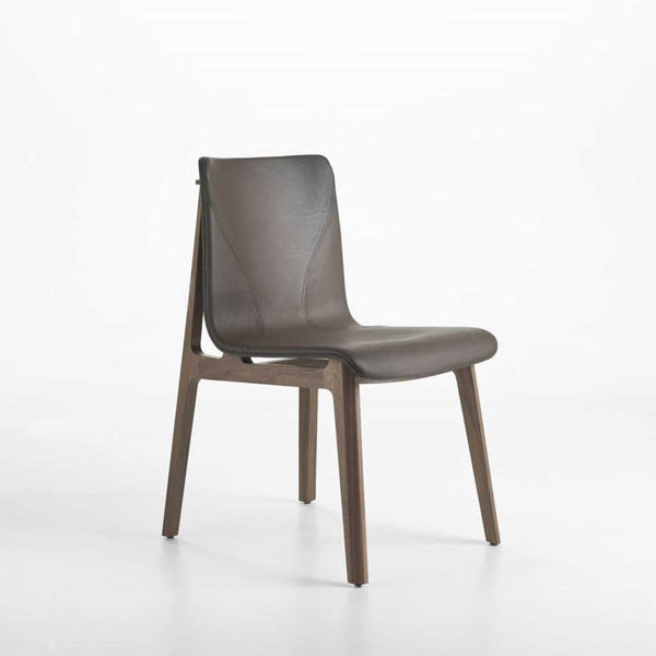 Babette Dining Chair