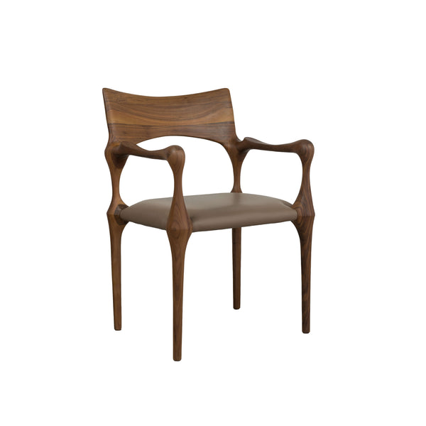 Sara Bond Arm Chair
