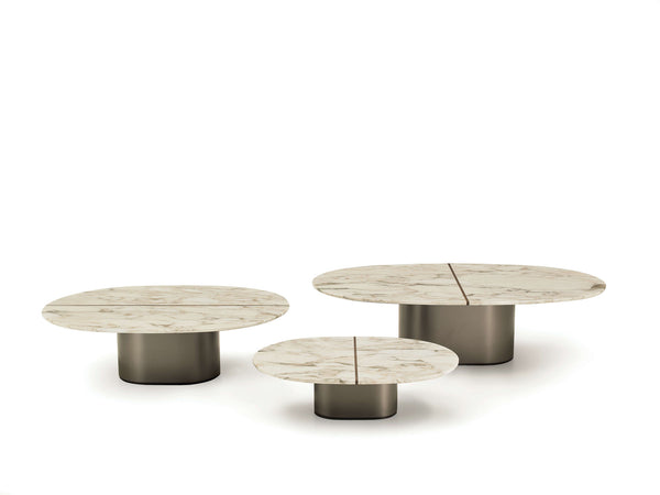 Giotto Coffee Table
