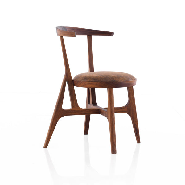 Hendrix Dining Chair - FLOOR MODEL