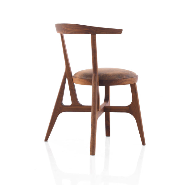 Hendrix Dining Chair