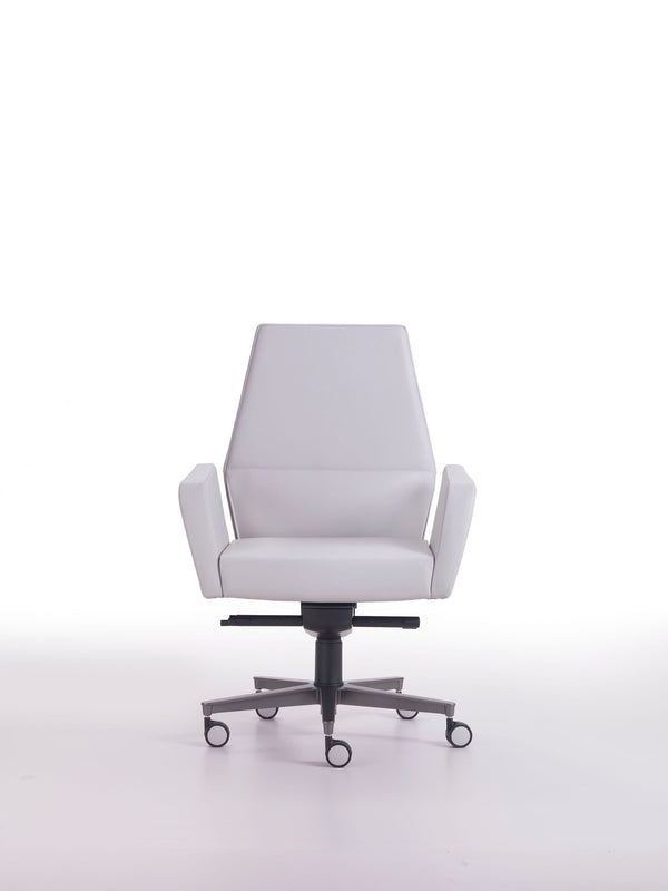 Kefa Conference Office Chair