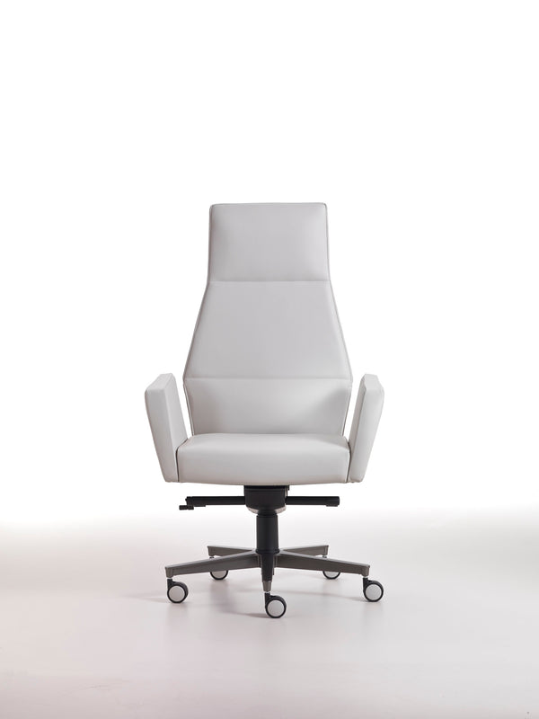 Kefa Executive Office Chair