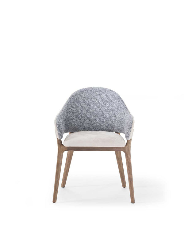 Liv Dining Chair