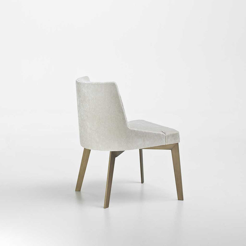 Moore Dining Chair