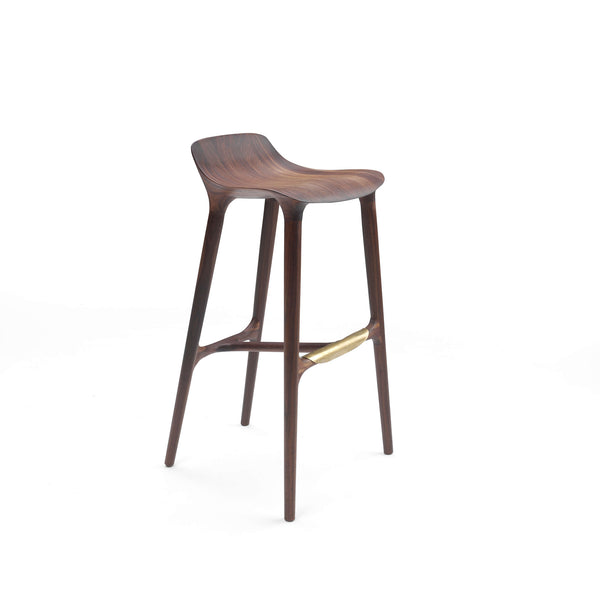 Morgan Counter Stool