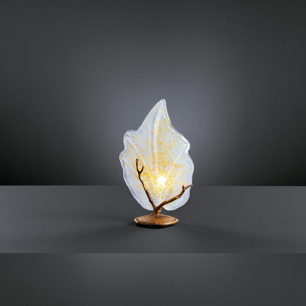Outono Table Lamp