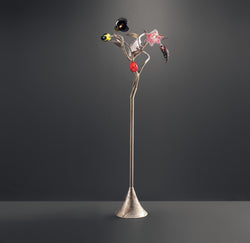 Bouquet Floor Lamp