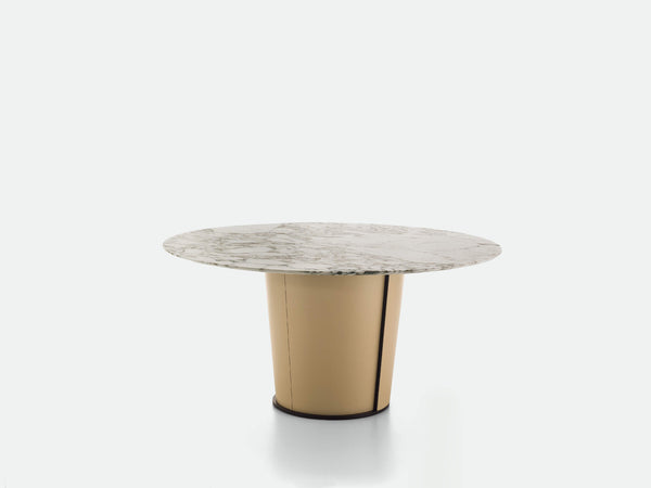 Papier Dining Table