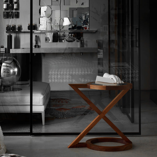 Romina Side Table