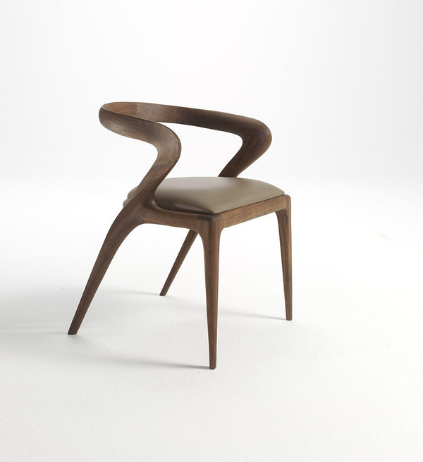 Salma Dining Chair