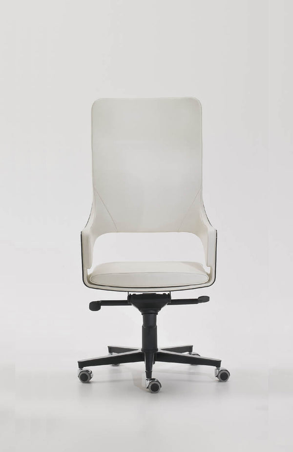 Silhouette Executive Office Chair