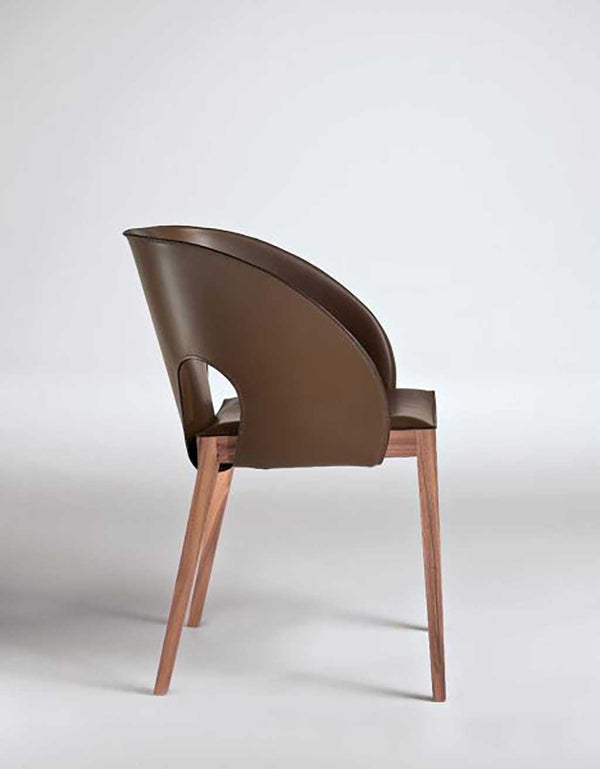 Voile Chair