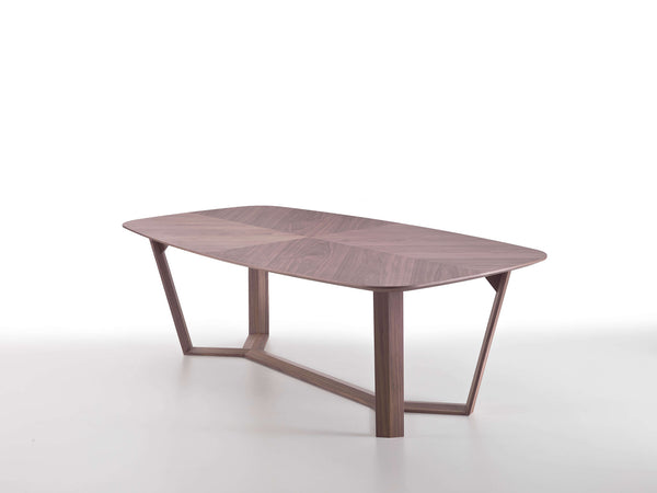 Way Dining Table