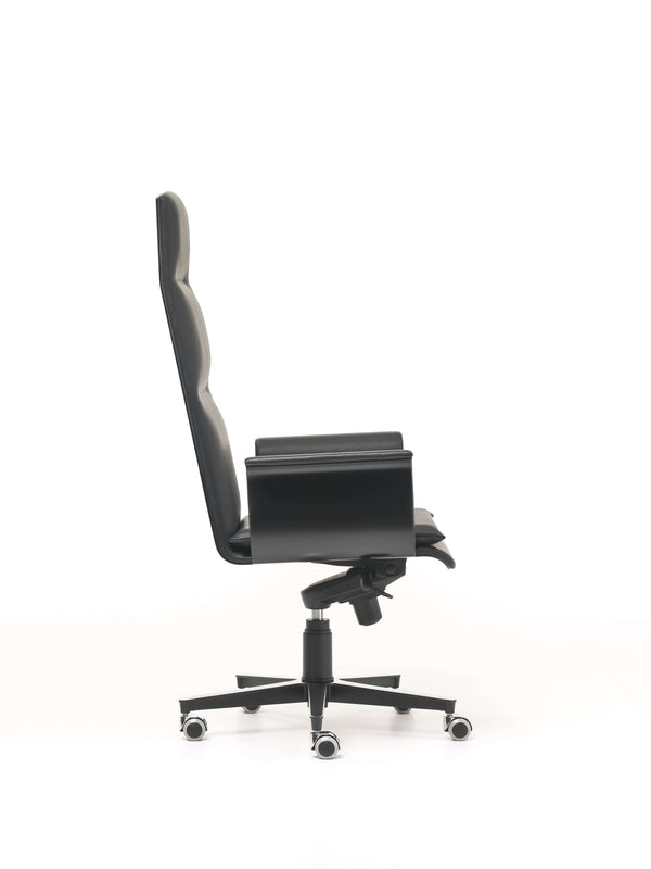 Wing Executive Office Chair