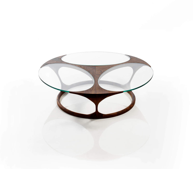 Yris Coffee Table