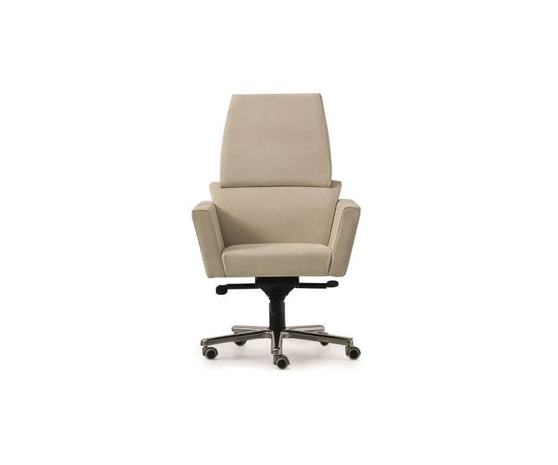 Ares Executive Office Chair