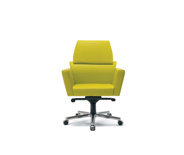 Ares Conference Office Chair