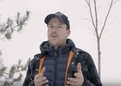 Nanuk Hardcase Review by Cole Bennette - Founder of Portage Creative