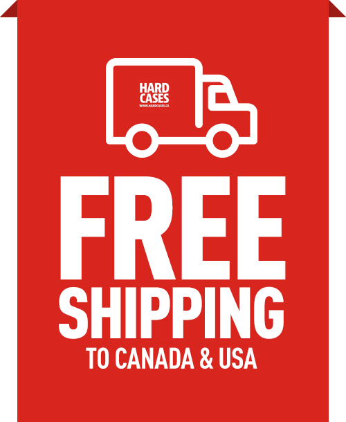 Get Free Shipping on order over $99 shipped to Canada or USA