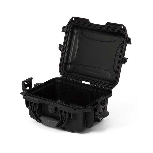 Nanuk 905 in Black Empty Case - Nanuk Case