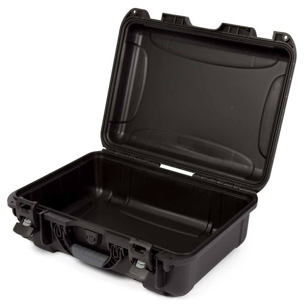 Nanuk 925 in Black Empty Case - Nanuk Case