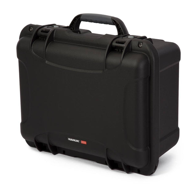 9df89741dfc Large Hard Cases by NANUK™ Made in Canada - Buy Online – HardCases.ca
