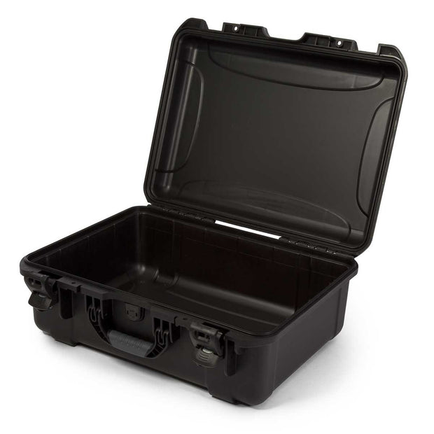 Nanuk 940 in Black Empty Case - Nanuk Case