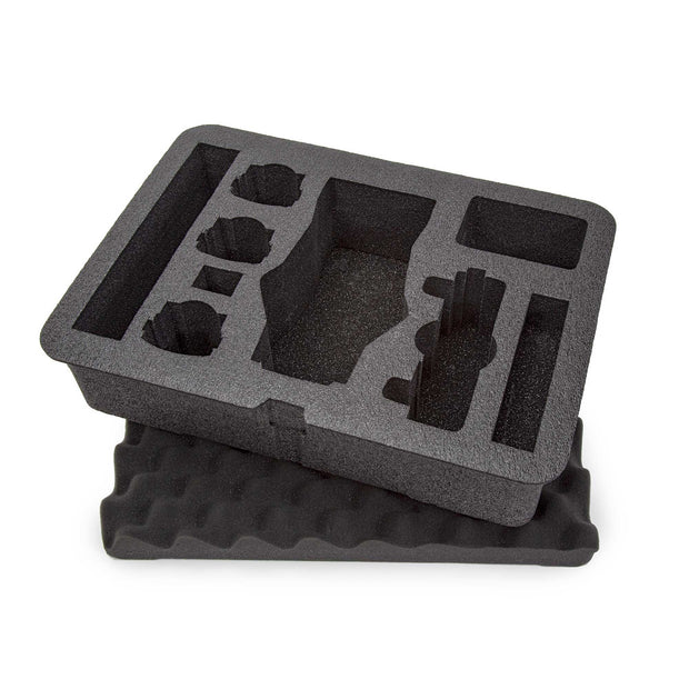 Foam insert for Nanuk 920 DJI™ Mavic 2 Pro | Zoom