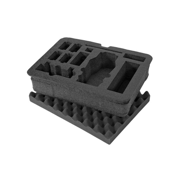 Foam insert for Nanuk 920 DJI™ Mavic
